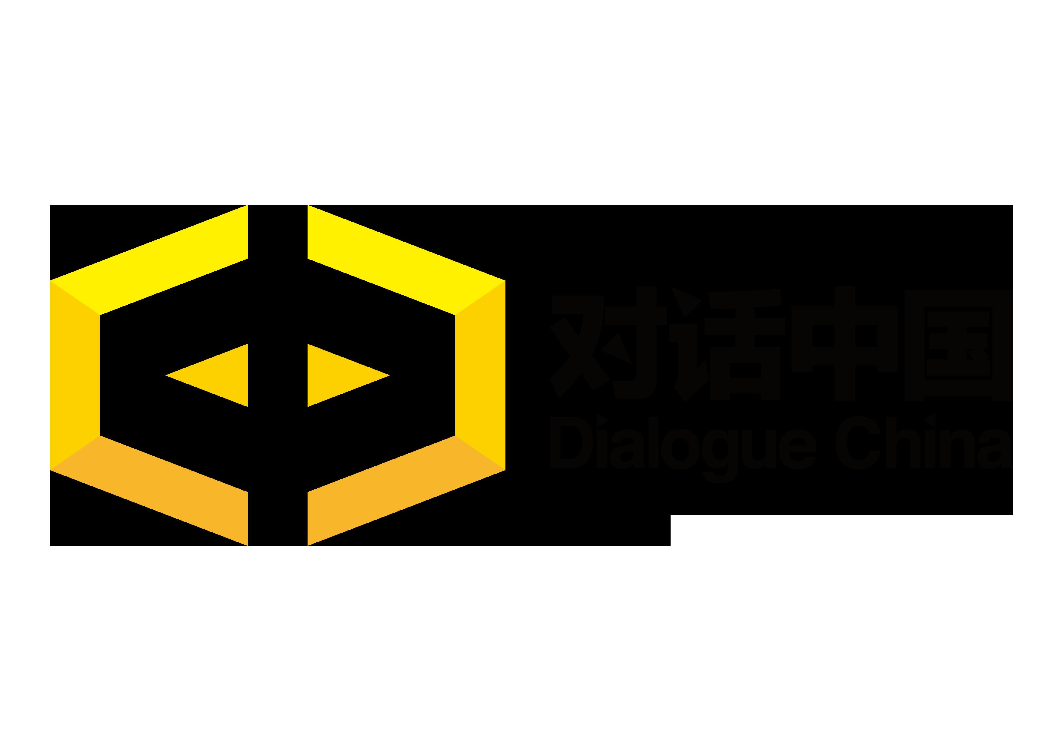 Dialogue China